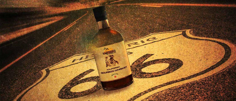 route_66_bourbon_whiskey.jpg